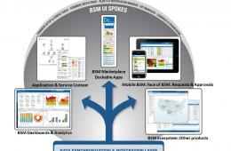 BSM Hub